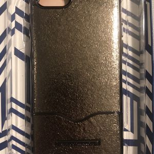 Rebecca Minkoff iPhone 7 Phone Case for Sale in Hollywood, FL
