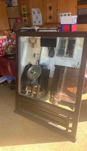 Dresser Mirror for Sale in Carson, CA