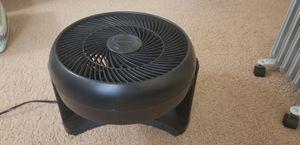 Powerful Honeywell Fan for Sale in Mountain View, CA