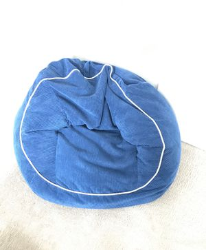 Bean Bag Chair for Sale in Torrance, CA