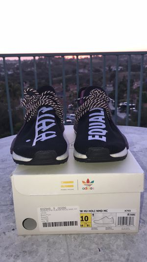Adidas PW HU HOLI NMD MC for Sale in Oceanside, CA