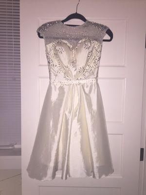 Homecoming/Prom Short Dress for Sale in Gig Harbor, WA