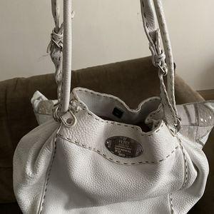 Fendi Selleria Hobo bag for Sale in New York, NY