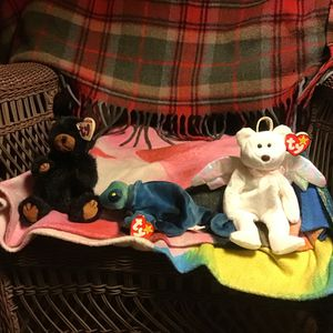 Beanie Baby for Sale in Arvada, CO