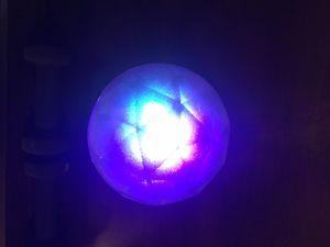 Bluetooth speaker for Sale in Cumming, GA
