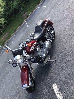 Harley davidson heritage for Sale in NO POTOMAC, MD