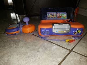Vetech child's learning game for Sale in San Bernardino, CA
