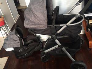Baby stroller for Sale in Hyattsville, MD