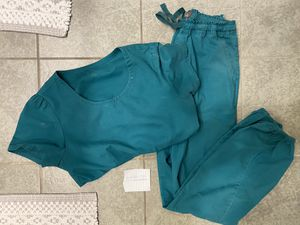 Jaanuu scrubs for Sale in Phoenix, AZ