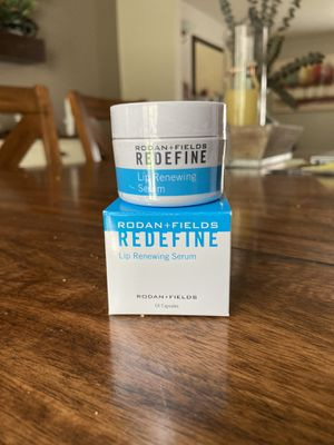 Rodan and Fields: Lip serum for Sale in Pittsburgh, PA