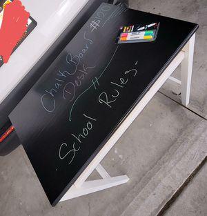 School desk for Sale in GLMN HOT SPGS, CA