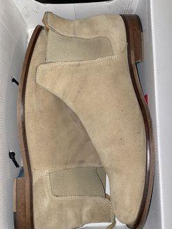 Aldo Chelsea Men Boots for Sale in Colton,  CA