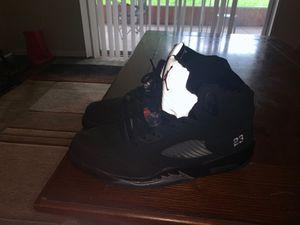 Jordan shoes size 13 for Sale in Orlando, FL