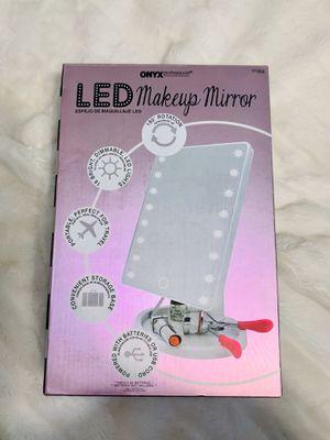 LED MAKEUP VANITY✨ for Sale in Porter, TX