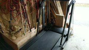 ProForm treadmill for Sale in Everett, WA