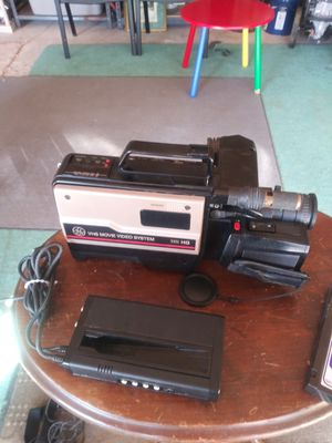 Camcorder for Sale in Freehold, NJ