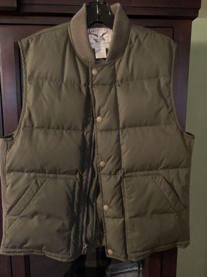 Men's Vest for Sale in Washington, DC