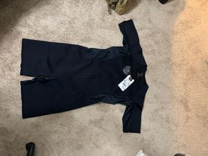 Sweat Suit 3XL for Sale in Fullerton, CA