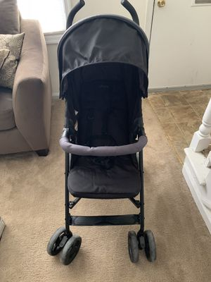Urbini Baby stroller for Sale in Richmond, VA