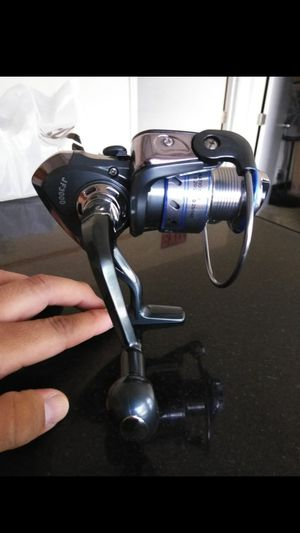 Yumoshi JF3000 - Fishing Reels for Sale in Ontario, CA