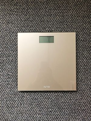 Scale in excellent condition for Sale in Chicago, IL