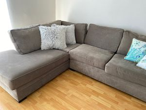 Sofa/ with a bed for Sale in El Segundo, CA