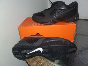 NIKE AIR BASELINE MEN SHOES NEW for Sale in Orange, CA
