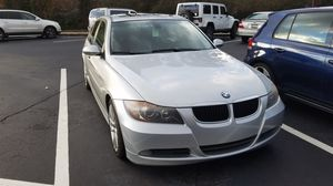 2006 BMW 325i for Sale in Stone Mountain, GA