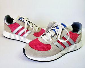 Adidas Marathon Tech G27417 size 8 mens for Sale in Los Angeles, CA
