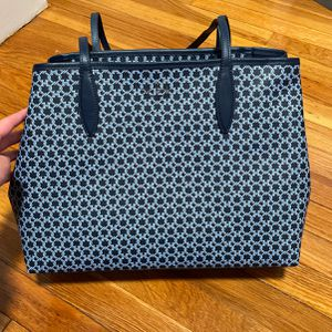 Kate Spade Bag for Sale in Swampscott, MA