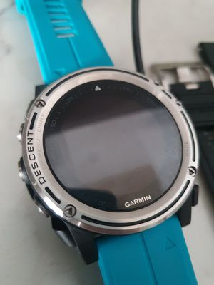 Garmin Descent Mk1 for Sale in Fort Lauderdale, FL