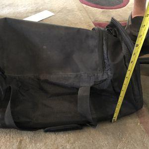 Duffle bag for Sale in Glendale, AZ