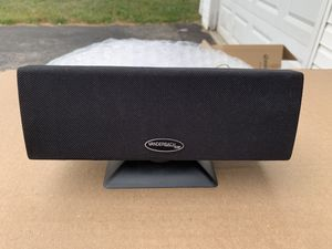 Vanderbach Audio Speaker (Only One) for Sale in Glenn Dale, MD