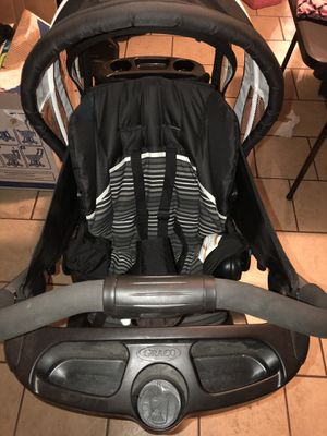 Double stroller for Sale in Cahokia, IL