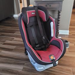 Chico Car Seat for Sale in Houston,  TX