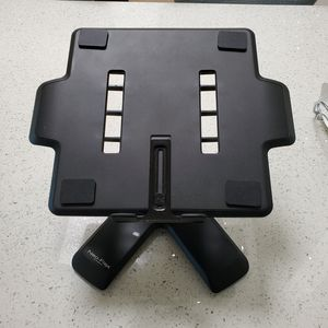 Ergotron Neo-Flex Notebook/ Laptop Lift Stand for Sale in Downey, CA