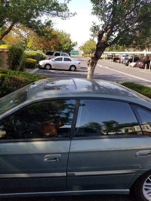 Legacy Subaru for Sale in Salt Lake City, UT
