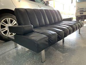 Sleeper Sofa for Sale in Manassas, VA