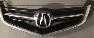 04 Acura TL grill for Sale in Bayonne, NJ