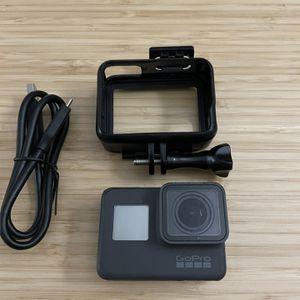 GoPro Hero 5 for Sale in Fremont, CA
