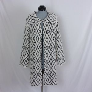 Solitaire Anthro Sweater Diamond Long for Sale in Washougal, WA