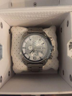 Diesel watch for Sale in Chandler, AZ