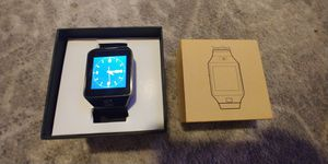 Smart watch for Sale in NEW CUMBERLND, PA