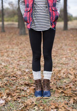 New Solid Black Leggings Soft as Lularoe for Sale in Saginaw, MI