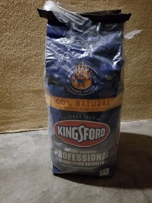 Charcoal for Sale in Manteca, CA