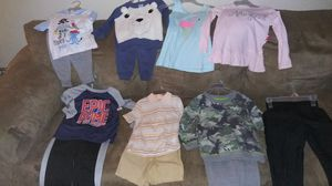 Kids clothes for Sale in Arlington, TX
