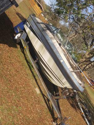 Boat as is best offer!!!$$$ for Sale in Newnan, GA