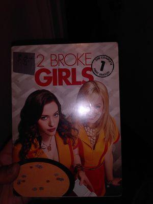 Movie for Sale in Stockton, CA