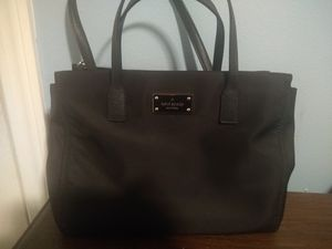 Kate spade bag for Sale in Kent, WA