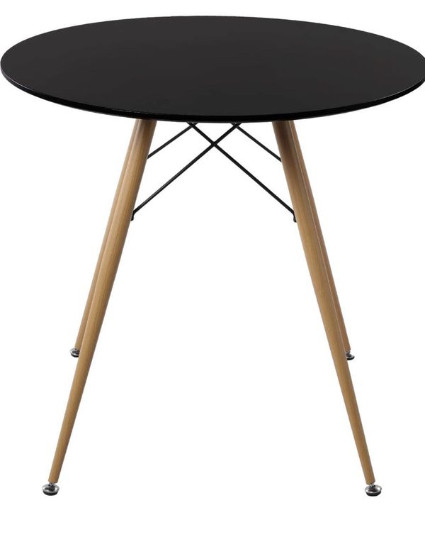 Dining/Desk/Kitchen Table (32 inches in diameter, 28 inches in height)